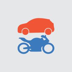 auto e moto